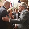 """Chau Mercosur: Uruguay negocia acuerdos comerciales con Chile y Australia para """"abrir puertas hacia el Pacífico"""""""