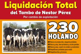 Argentina Impotencia Alimentaria: un aporte mensual de 90 M/$ para Atilra pero sin dinero para aumentarle a los tamberos