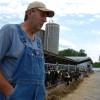 Estabilidad para todos: en EE.UU. el USDA asegura un ingreso mínimo a los tamberos de 9 centavos por litro de leche