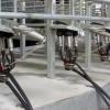 Hacia la construcción de un mercado institucionalizado de lácteos:  porqué se opone la industria