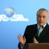 Los productos de las economías regionales y la carne bovina son los más comprometidos por la devaluación brasileña