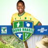 Brasil: la principal entidad agropecuaria y el gobierno armaron con Pelé una campaña a favor del campo que costó 17 M/u$s