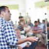Córdoba: el INTA implementará una plataforma en línea para capacitar a docentes de escuelas agrotécnicas en gestión de datos georreferenciados
