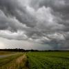 Esta semana se prevén tormentas intensas en el NEA con importantes acumulados de precipitaciones: Córdoba debe seguir esperando