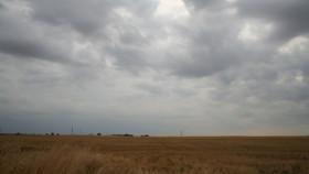 Alerta por tormentas intensas en el NEA: el jueves regresan las bajas temperaturas en el sur de la región pampeana