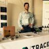Silicon Valley Forum: presentarán un emprendimiento dedicado a realizar análisis de ADN del suelo para detectar agentes patógenos