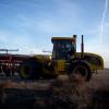 En lo que va del año las exportaciones argentinas de tractores a Venezuela sumaron 2,0 millones de dólares: 88% menos que dos años atrás