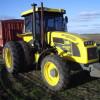 Argentina dejó de colocar tractores en Venezuela: en lo que va del año apenas se exportaron 22 equipos a Chile y Angola