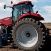 La importación argentina de tractores descendió un 45% en lo que va del año: la mayor parte proviene de Brasil