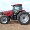 En el primer bimestre del año ingresaron 99 tractores importados a un valor promedio de 50.000 dólares