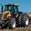 En lo que va del año ingresaron 633 tractores importados a un valor promedio de 58.700 dólares