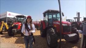 Comenzaron a ingresar grandes cantidades de tractores importados: guía de precios para evitar abusos comerciales