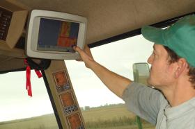 Comenzó a regir un ajuste salarial del 35% para tractoristas y cosecheros retroactivo al mes de octubre