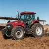 Comenzó a regir un ajuste salarial del 35% para tractoristas retroactivo a noviembre del año pasado