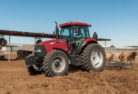 En 2017 hubo un récord histórico de venta de tractores: muchos productores aprovecharon el retraso cambiario para renovar equipos