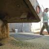El gobierno liberó exportaciones adicionales de harina de trigo por más 85.000 toneladas: pero cepo triguero mantiene precios planchados para productores