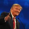 """""""Efecto Trump"""": suben los commodities a la par de la recuperación del dólar estadounidense"""