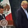 """Cayeron fuerte los precios de los granos en Chicago por el """"efecto Trump"""": se abre una posible oportunidad estratégica para Sudamérica"""