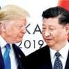 """Dilema: la búsqueda de """"atajos"""" geopolíticos termina generando más costos que beneficios"""