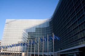 El Mercosur y la Unión Europea retoman negociaciones para lograr una integración comercial: otra oportunidad para incorporar los productos agroindustrales en la agenda