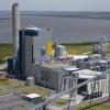 Uruguay va camino a convertirse en el segundo exportador mundial de pasta celulósica con la instalación de una nueva fábrica de capitales finlandeses