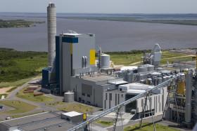 Corporación finlandesa anunció planes para instalar la tercera industria en Uruguay: la nación oriental va camino a transformarse en una potencia celulósica