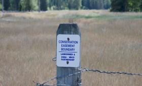 Este año el USDA invertirá 1700 M/u$s en el programa de conservación de tierras: abarca casi 10 millones de hectáreas