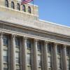 El lunes es el gran día: operadores especulativos se posicionaron para recibir un informe alcista del USDA