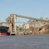 Exportadores de productos agroindustriales deberán comenzar a registrar el período de embarque: se modifica el sistema de liquidación de retenciones sojeras