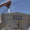 Argentina: ya está vigente el libre acceso a divisas para compañías importadoras de fertilizantes