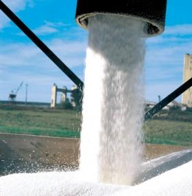 En el primer bimestre de 2013 bajaron los precios internacionales de la urea granulada