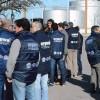 Conciliación obligatoria para el paro de Urgara: mañana debería normalizarse la operatoria en terminales portuarias