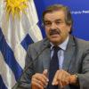 Insólito: el ministro de Agricultura de Uruguay solicitó que se pesen todos los camiones de soja que salen de los campos