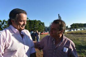 Uruguay: el nuevo ministro de Ganadería hará de la lucha contra el abigeato uno de los aspectos centrales de su gestión
