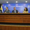 Solidaridad: el gobierno uruguayo recorta salarios públicos para reforzar partidas sanitarias y sociales