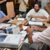 Institucionalidad: comenzó la transición en el Ministerio de Ganadería de Uruguay con más de dos meses de anticipación
