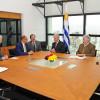 Uruguay no se quiere quedar fuera del mundo: sigue acercando posiciones con Europa para acordar un Tratado de Libre Comercio