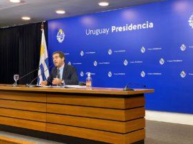 Adiós Argentina: Uruguay afirma que seguirá trabajando con Brasil y Paraguay en la integración comercial del Mercosur con el mundo