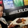 Más del 20% de las exportaciones uruguayas de carne ya se destinan al mercado chino: el desafío ahora es posicionar cortes premium