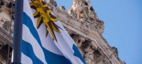 Legítima defensa: la respuesta del gobierno uruguayo frente al crecimiento del delito rural