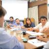 Uruguay declara la emergencia agropecuaria por sequía: activará ayudas oficiales para la compra de recursos forrajeros