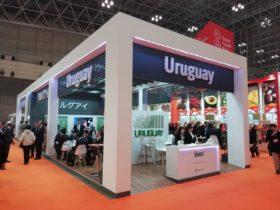 """La carne uruguaya se prepara para posicionarse en el mercado japonés: """"El futuro de las exportaciones está en Asia"""""""