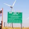 Uruguay líder en gestión de recursos naturales: este año el 93% de la producción energética se originó en fuentes renovables