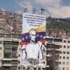 Consecuencias del desdoblamiento cambiario: Venezuela paga por la bola de lomo argentina un 28% más que Rusia