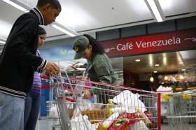 En que va del año Venezuela pagó por los pollos argentinos un precio casi 42% superior al abonado por el resto de las naciones importadoras