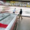En mayo el sobreprecio de la leche en polvo argentina enviada a Venezuela superó el 60%: las operaciones genuinas siguen en el subsuelo