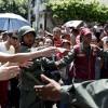 En octubre el sobreprecio de la leche en polvo argentina enviada a Venezuela superó el 70%: las operaciones genuinas comienzan a recuperarse