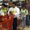 En octubre Venezuela pagó por la leche en polvo argentina un precio 50% superior al abonado por el resto de las naciones importadoras