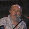 Carlos Verna tiene razón sobre el empleo agropecuario: pero atrasa más de medio siglo