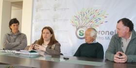 Caminos rurales: comenzó a funcionar una nueva comisión vial gestionada por productores